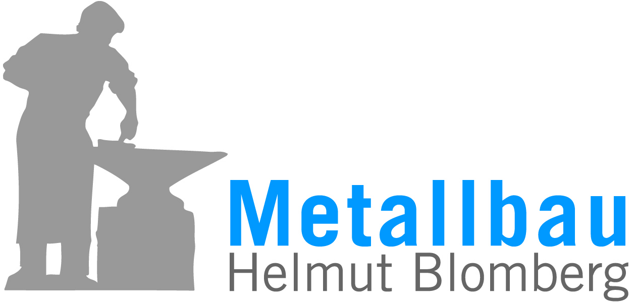 Metallbau Blomberg
